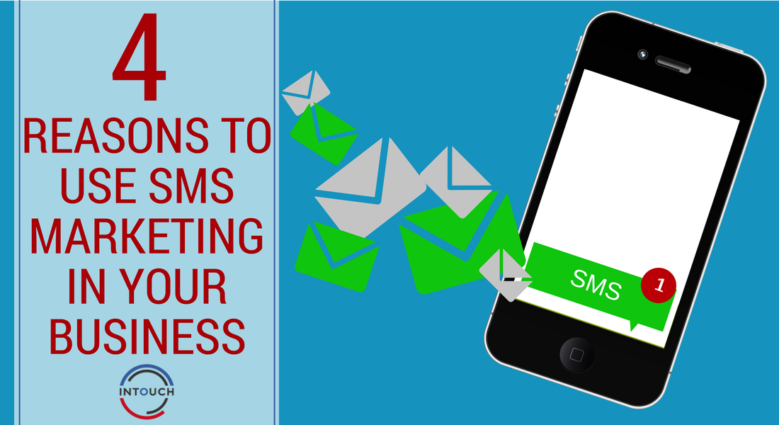 The-Benefits-Of-SMS-Marketing-In-Your-Business-1