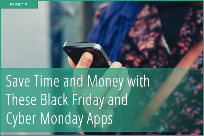 The-Best-Apps-To-Use-On-Black-Friday-Cyber-Monday-Part-2-1