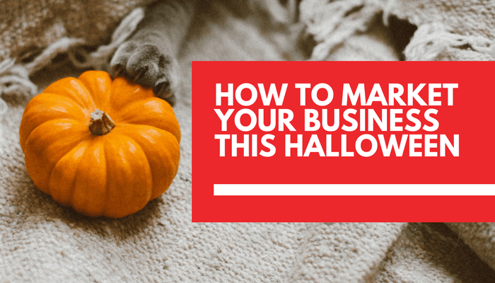The-Best-Marketing-Ideas-For-Small-Businesses-On-Halloween-Part-1