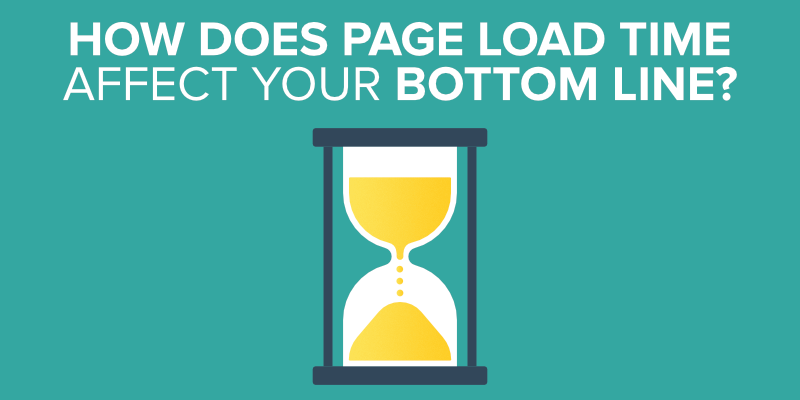 The-Impact-Of-Page-Load-Time-On-Your-Bottom-Line-1
