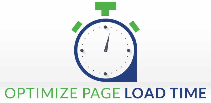 The-Impact-Of-Page-Load-Time-On-Your-Bottom-Line