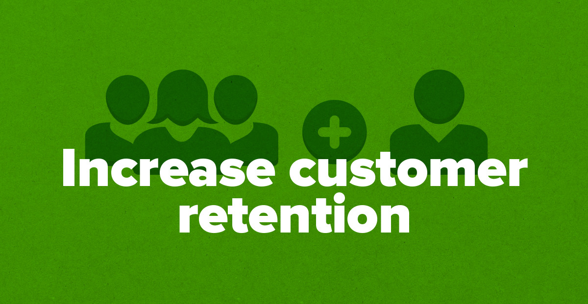 The-Information-About-Important-Customer-Retention-Metrics-Part-1-2