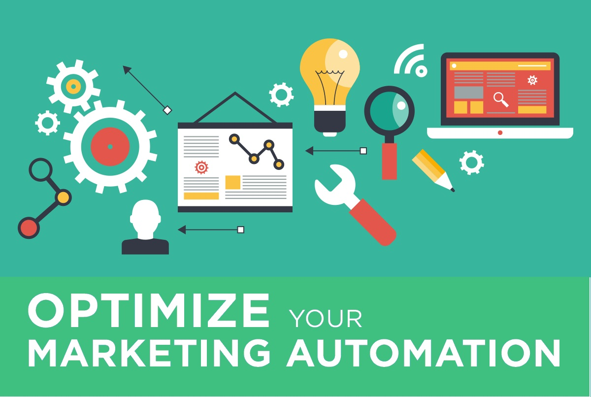 The-Outstanding-Benefits-Of-Marketing-Automation-2