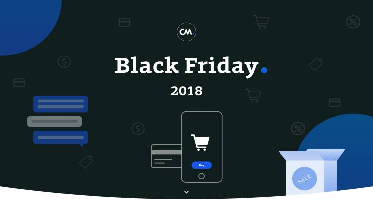 Track-Everything-And-Analyze-Results-In-Black-Friday-Cyber-Monday