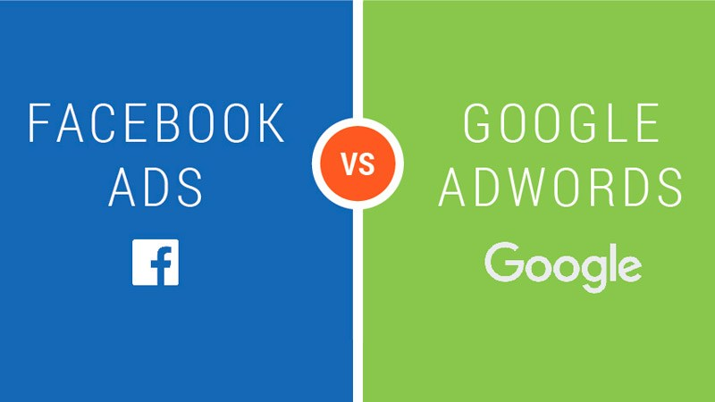 Use-Facebook-And-Google-Ads-To-Market-Business-In-Shopify-Part-1-1