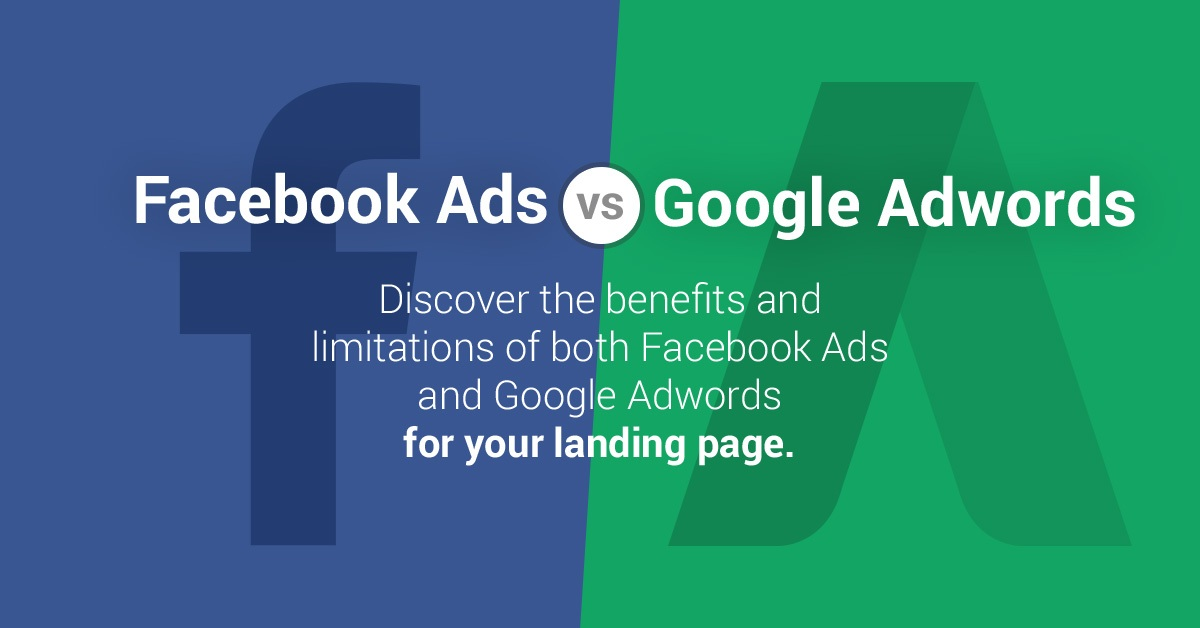 Use-Facebook-And-Google-Ads-To-Market-Business-In-Shopify-Part-1-2