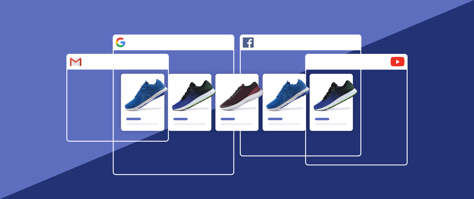 Use-Facebook-And-Google-Ads-To-Market-Business-In-Shopify-Part-1