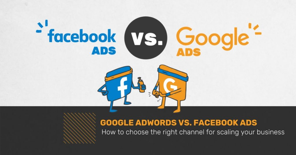 Use-Facebook-And-Google-Ads-To-Market-Business-In-Shopify-Part-2