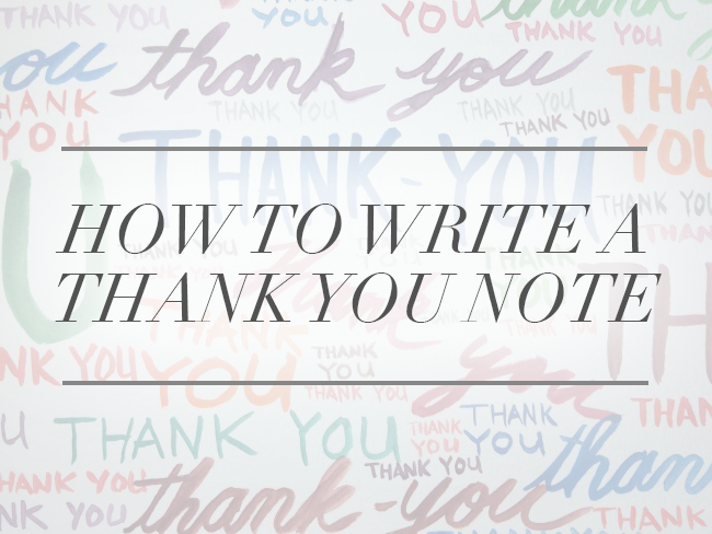 Use-Handwritten-Thank-You-Cards-To-Win-Customers-for-Life-2
