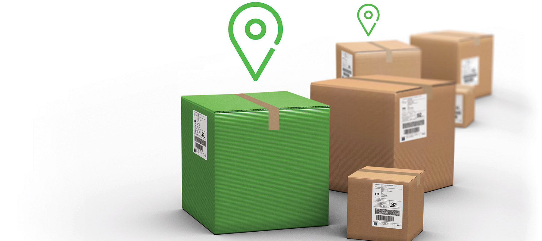 What -guides -do- newbies -need -for- e-commerce -shipping-part2-1