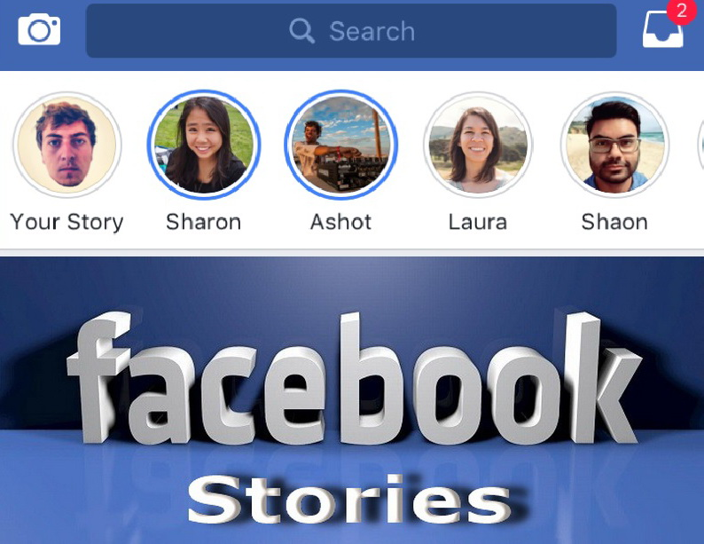 What-is-better-for-business-Facebook-Stories-or-Instagram-Stories-Part-1-1