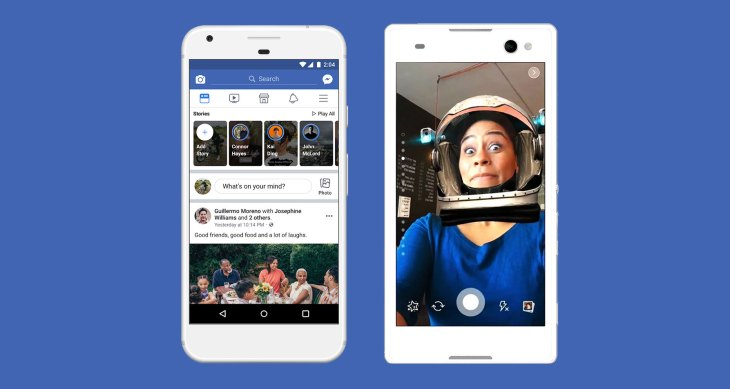 What-is-better-for-business-Facebook-Stories-or-Instagram-Stories-Part-1