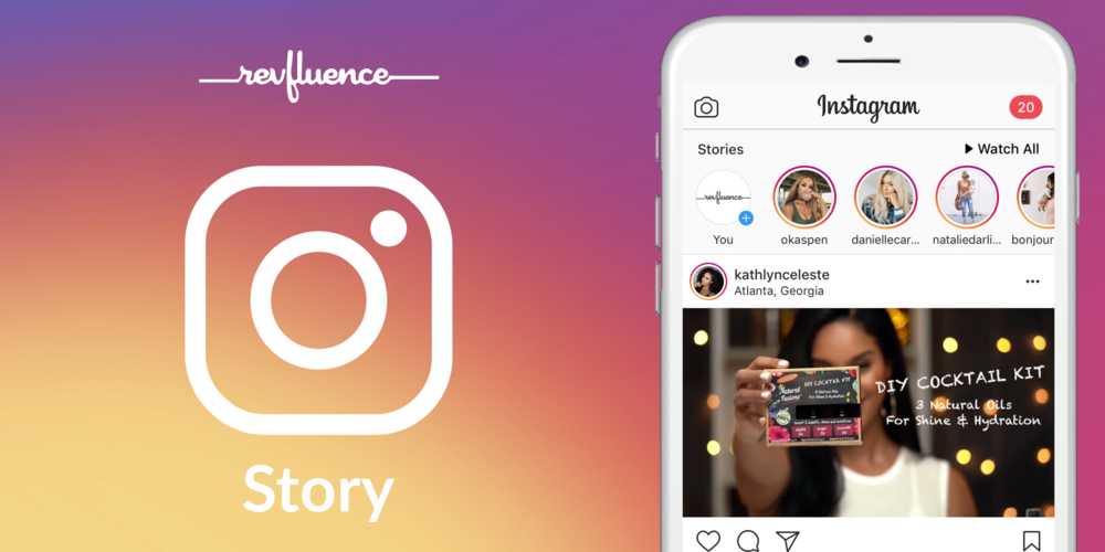 What-is-better-for-business-Facebook-Stories-or-Instagram-Stories-Part-2-1