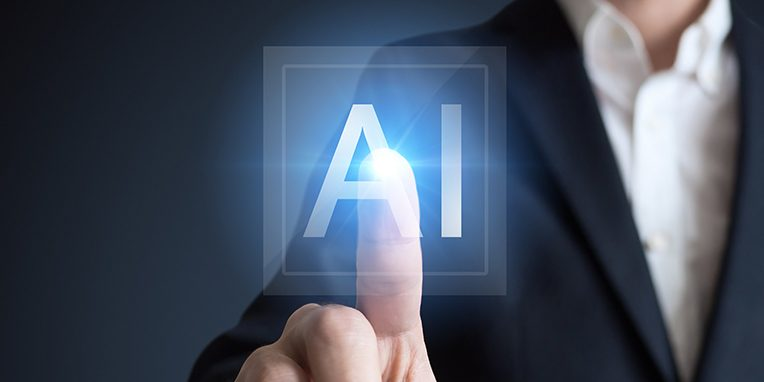 Will-Artificial-Intelligence-Replace-Or-Empower-Marketers-Part-1-2