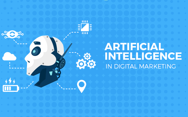 Will-Artificial-Intelligence-Replace-Or-Empower-Marketers-Part-1