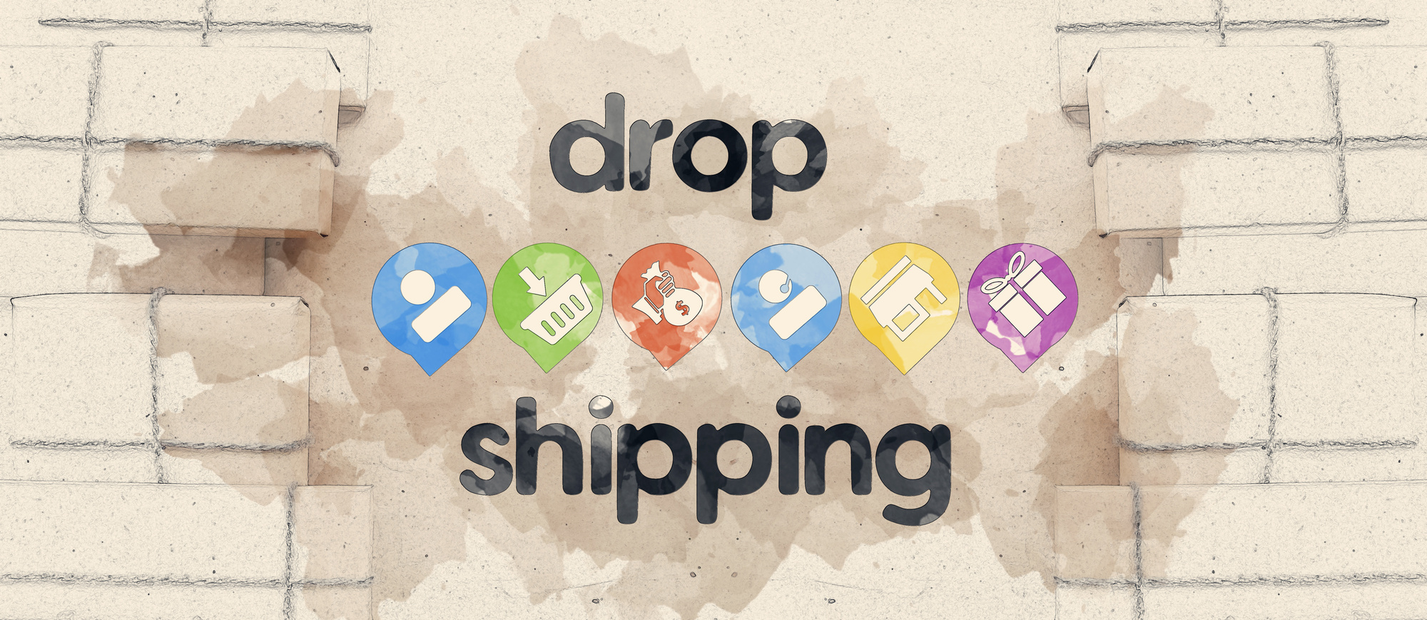 answer-dropshipping-products-black-friday