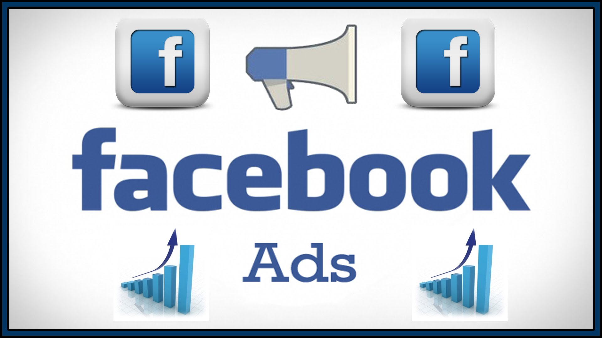 avoid-seven-common-advertisement-mistakes-on-facebook -part 1