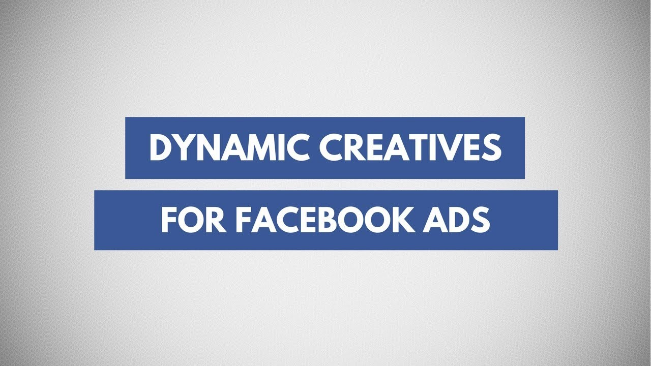 avoid-seven-common-advertisement-mistakes-on-facebook -part -2-1