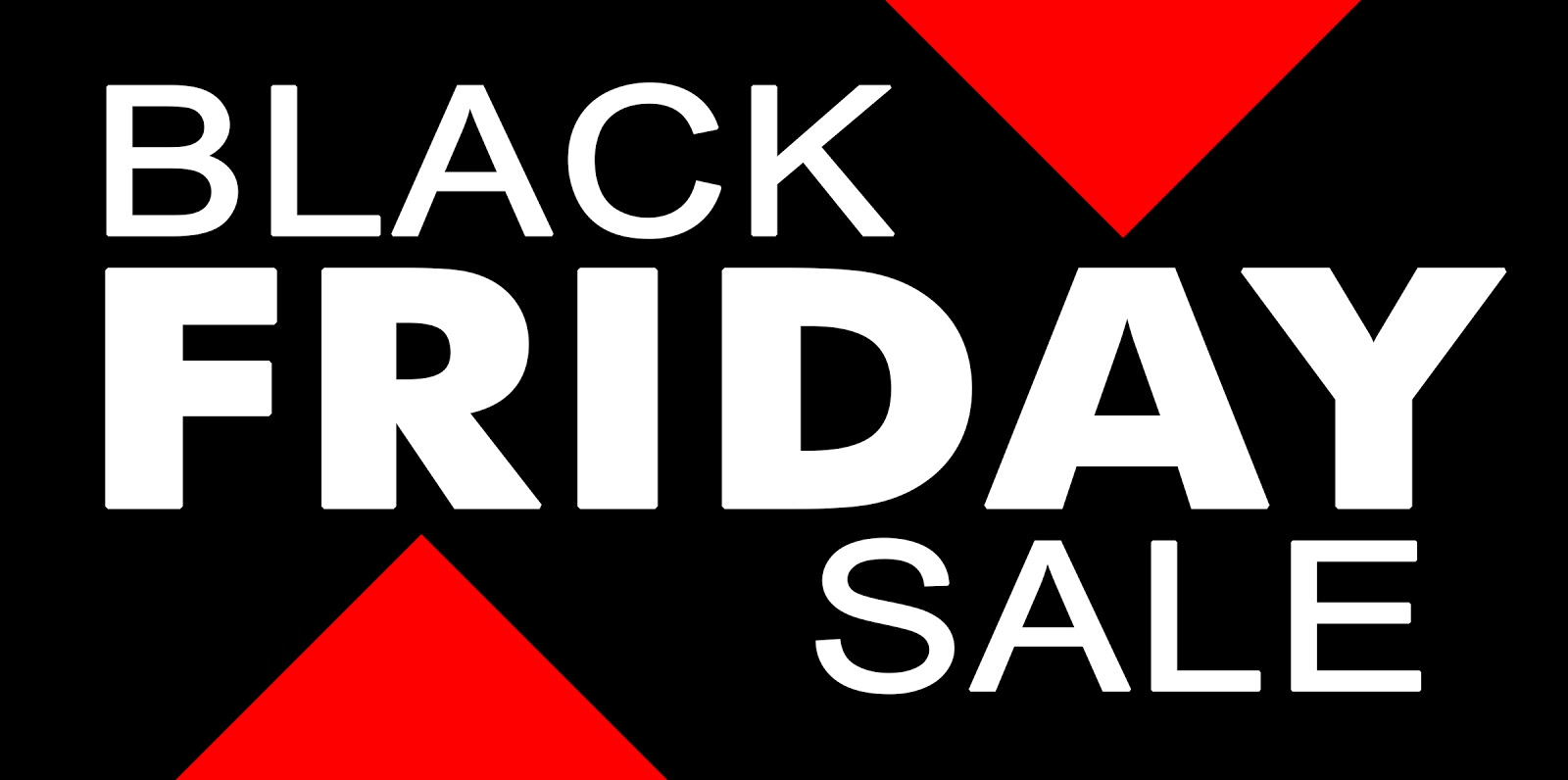 dont-miss-black-friday-to-boost-sales-and-build-brand-part2