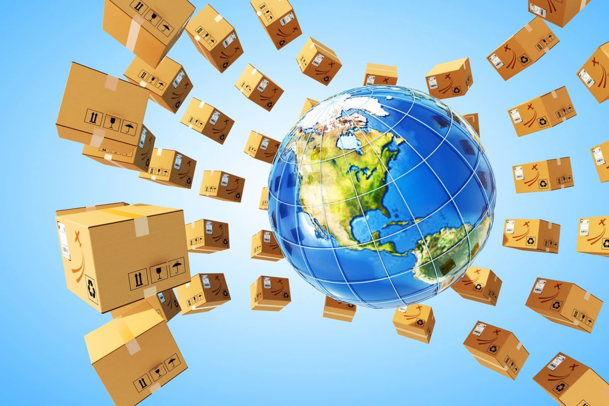 guides-newbies-need-e-commerce-shipping-part-1