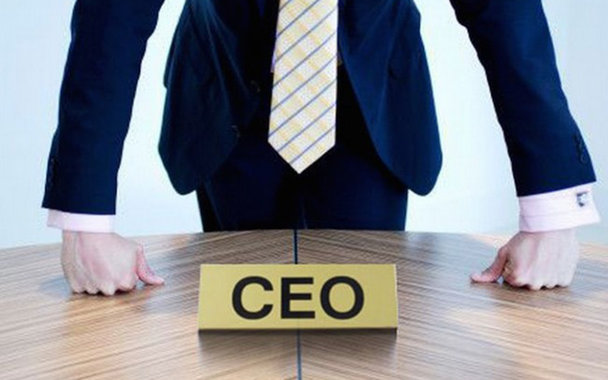 how-do-five-CEOs-use-their-emotional-intelligence-part-2