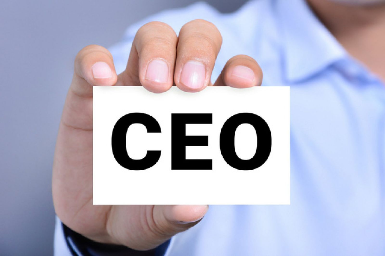 How Do Five CEOs Use Their Emotional Intelligence? (Part 1)
