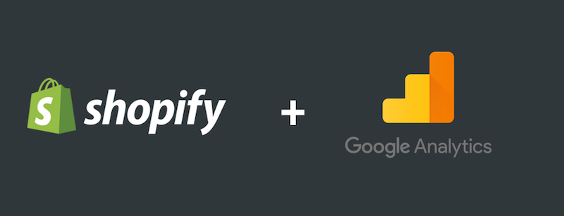 making-use -of -facebook -and -google-ads-in-shopify's-marketing