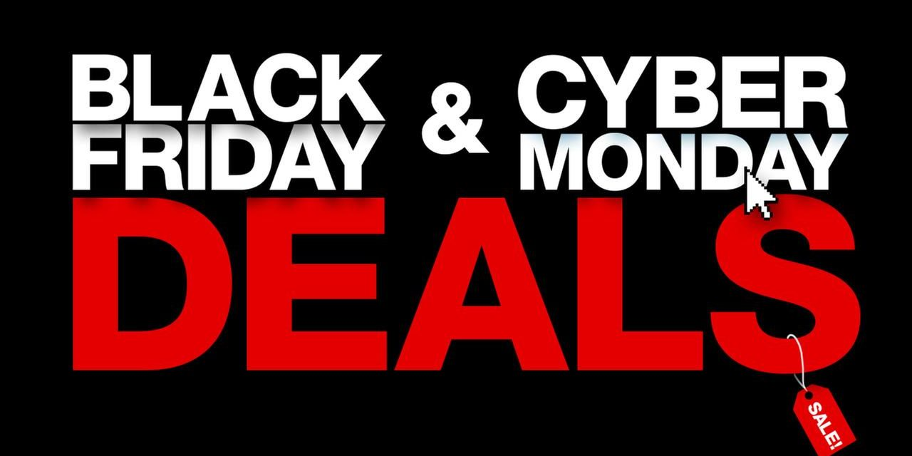 promote-your-sales-on-black-friday-and-cyber-monday