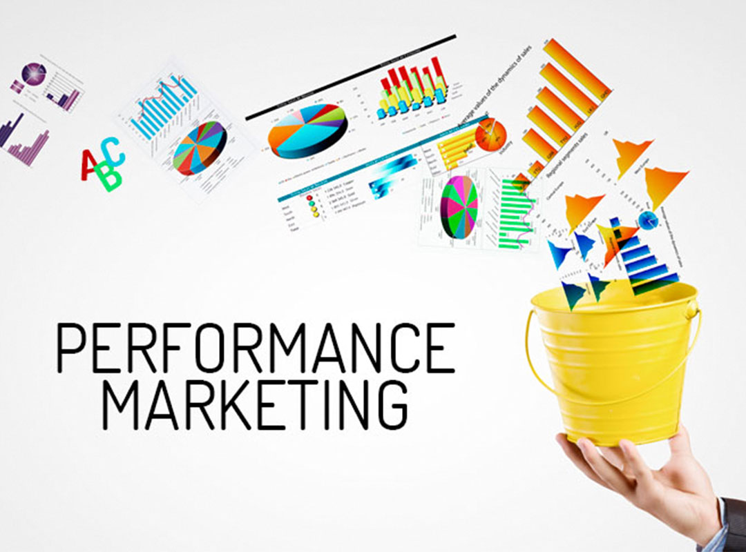 simple-guides-about-performance-marketing-for start-up-beginners