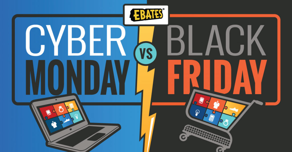tips-help-merchants-sell-more-on-black-friday-cyber-monday-1