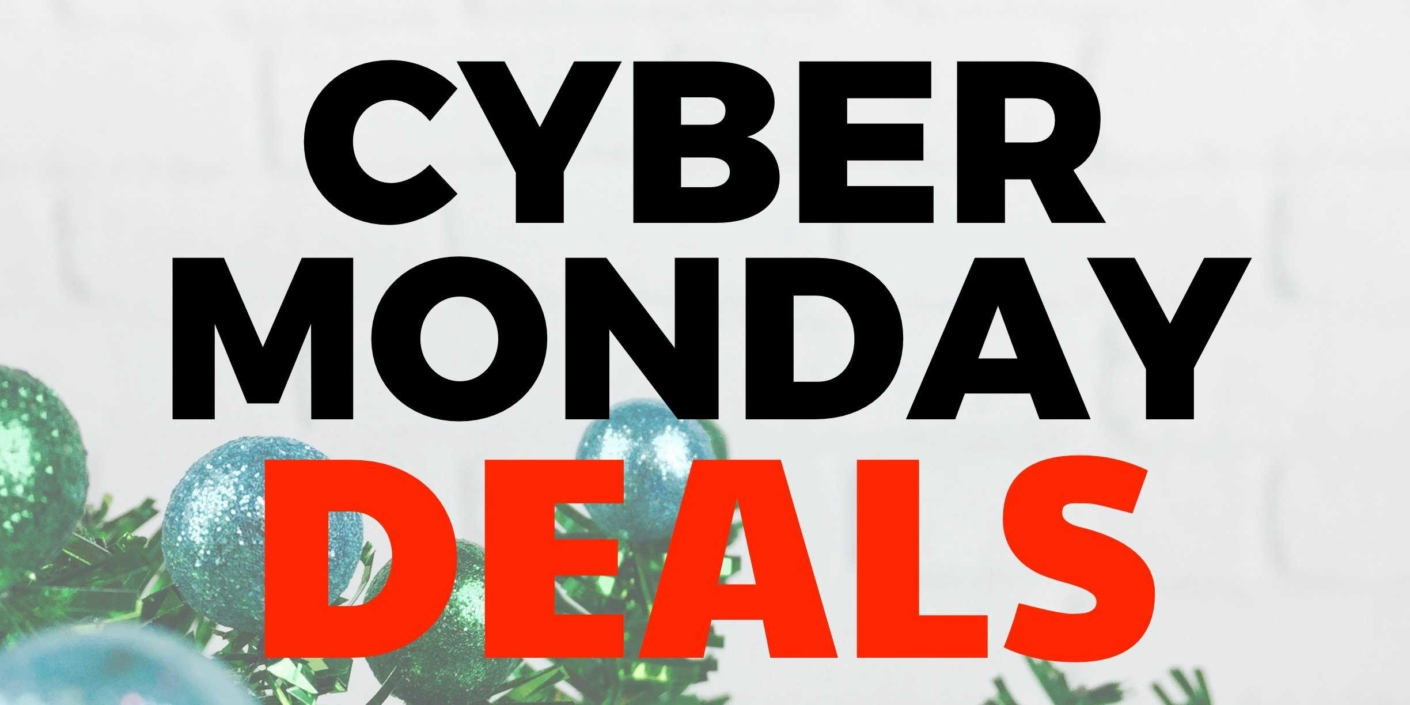 tips-help-merchants-sell-more-on-black-friday-cyber-monday