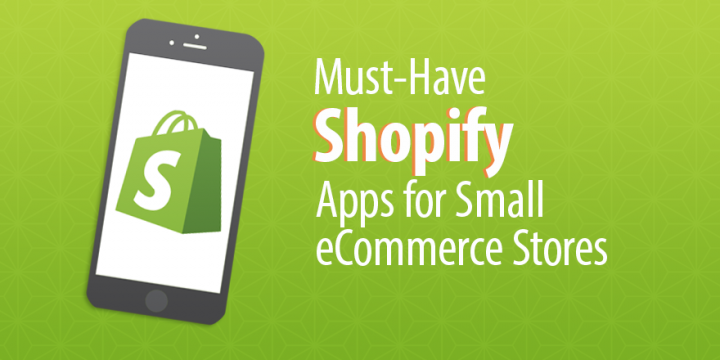 Best-Shopify-Apps-For-Sales-And-Conversion-Optimization-6