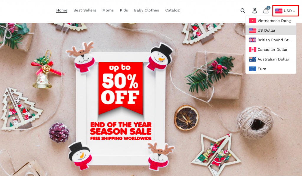 autoketing-14-Best-Free-Shopify-Apps-To-Skyroket-Sales-In-2019-19