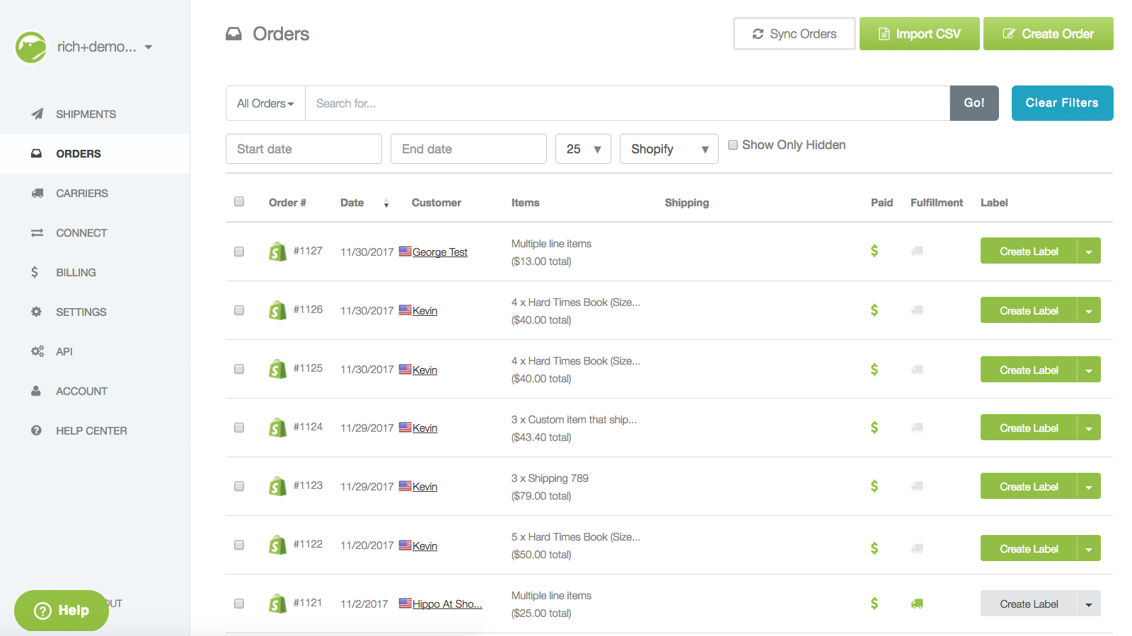 autoketing-15-Best-Free-Shopify-Apps-To-Skyroket-Sales-In-2019-6