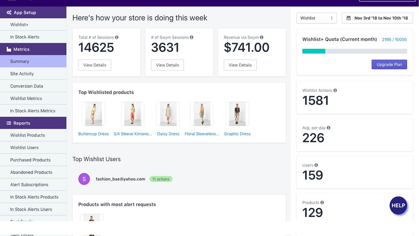 autoketing-15-Best-Free-Shopify-Apps-To-Skyroket-Sales-In-2019-9