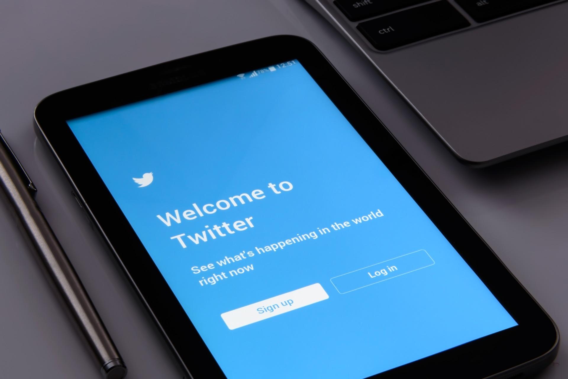 autoketing-sell-twitter-get-followers-part-3-3