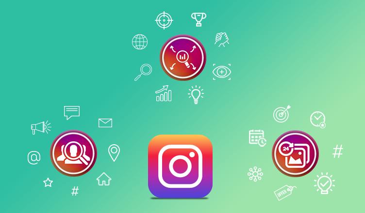 autoketing-marketing-idea-social-platforms