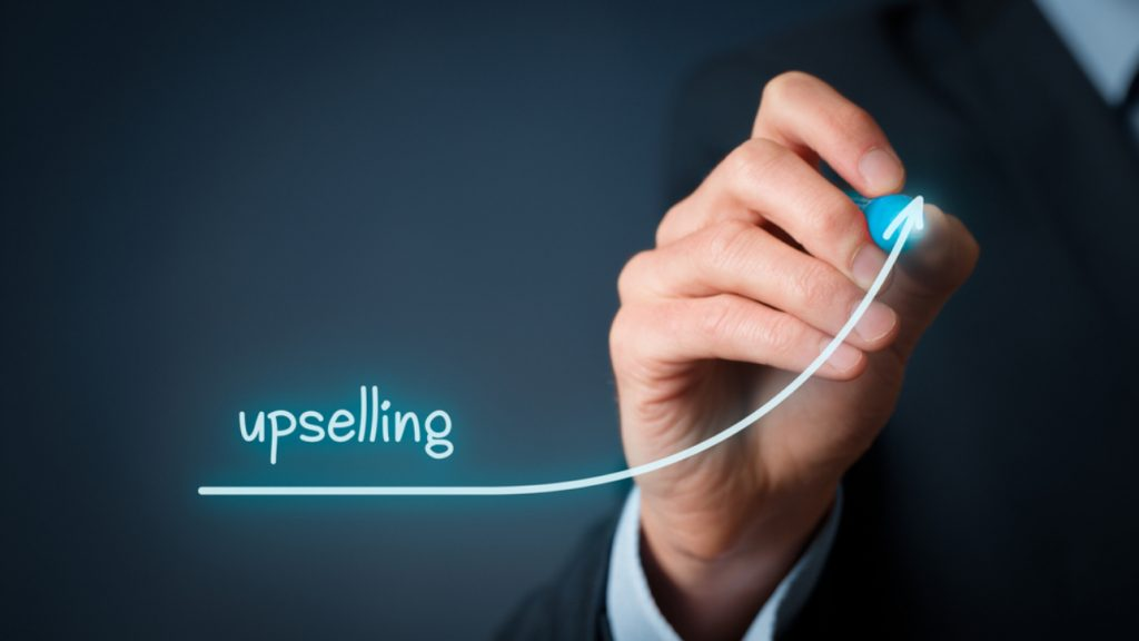 autoketing-powerful-marketing-strategy-to-drive-more-sales-2