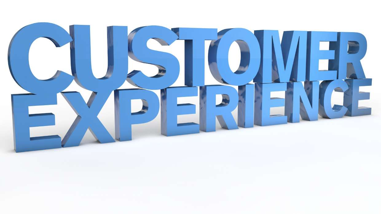 The-reason-why-good-service-improves-the-customer-experience-1