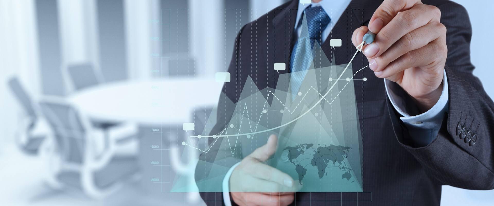 autoketing-tactics-boost-ecommerce-revenue-upsell-cross-sell-1