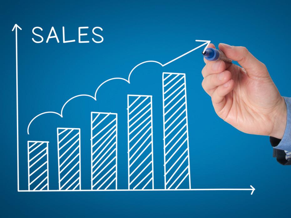 autoketing-cross-sell-upsell-strategies-merchant