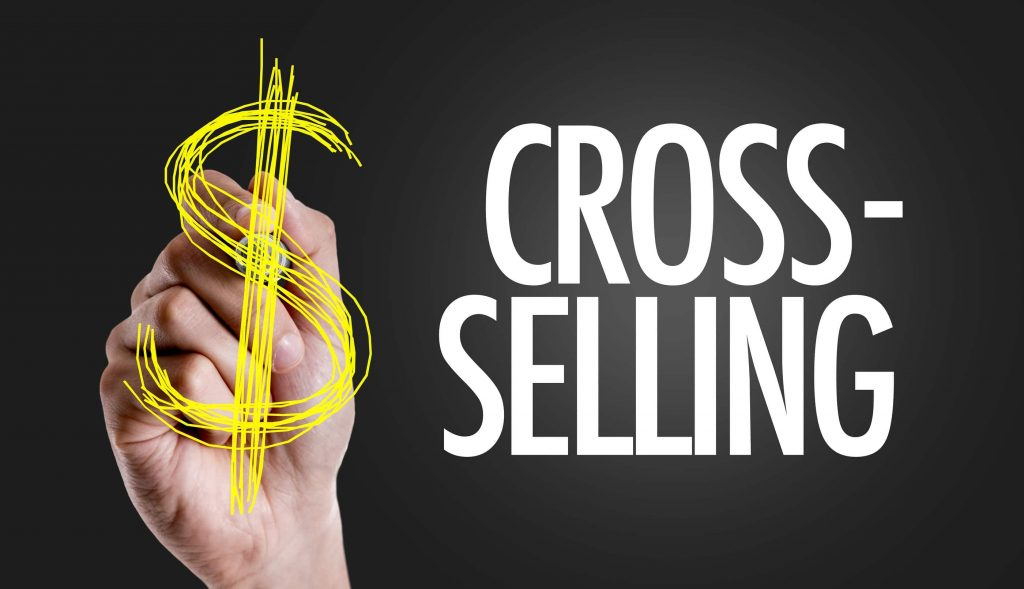 autoketing-supercharge-cross-sells-and-upsells-with-5-automation-ways