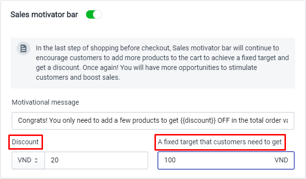 How-To-Upsell-When-Customers-In-The-Checkout-Step-Last-step-Upsell-14