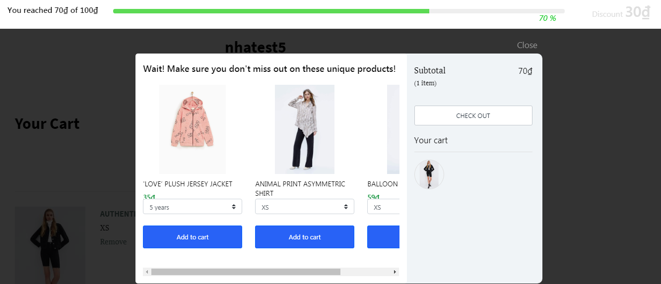 How-To-Upsell-When-Customers-In-The-Checkout-Step-Last-step-Upsell-19