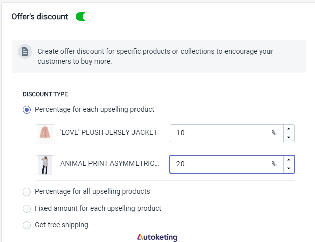 How-to-increase-cart-value-when-customers-go-to-cart-Custom-upsell-11_result