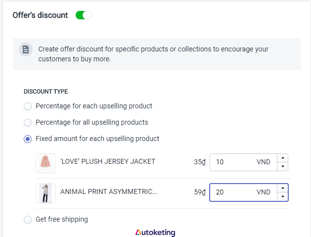 How-to-increase-cart-value-when-customers-go-to-cart-Custom-upsell-13_result