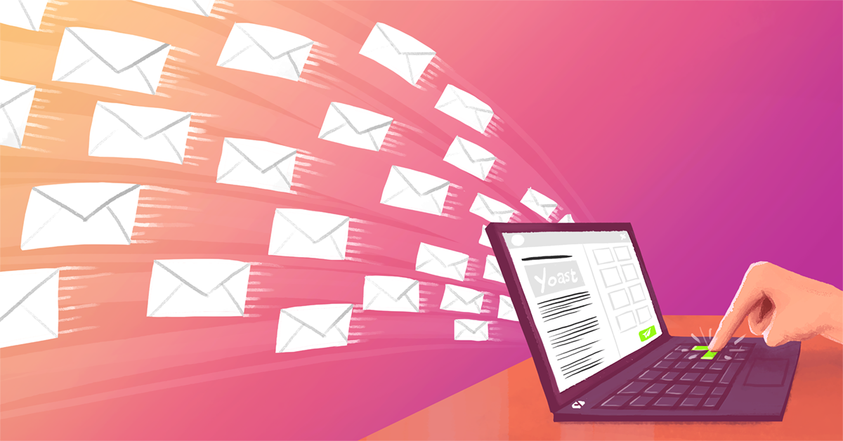 What-You-Should-Do-With-Emails-To-Convert-Browsers-Into-Buyers-2