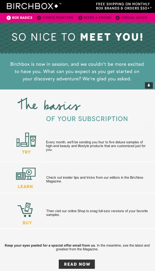 What-You-Should-Do-With-Emails-To-Convert-Browsers-Into-Buyers
