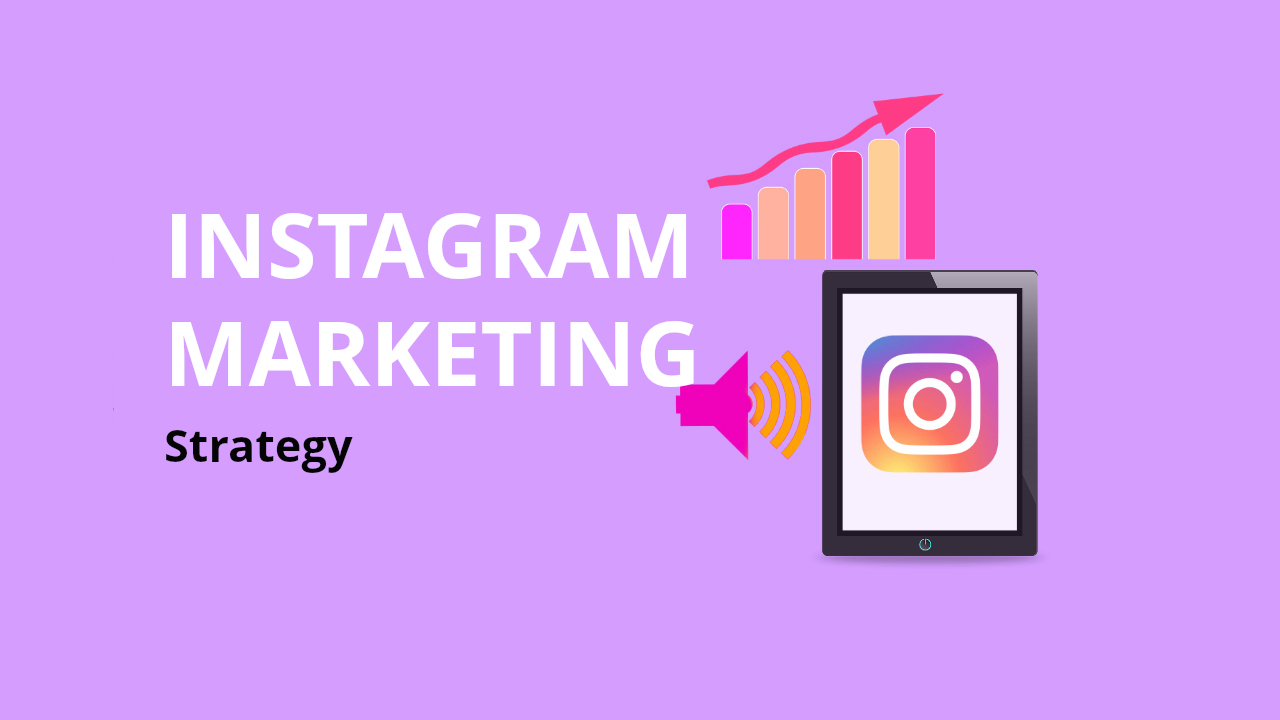 How-To-Improve-Instagram-Engagement-For-Business-3