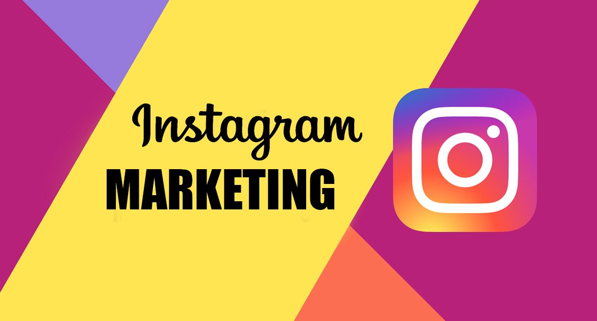 How-To-Improve-Instagram-Engagement-For-Business